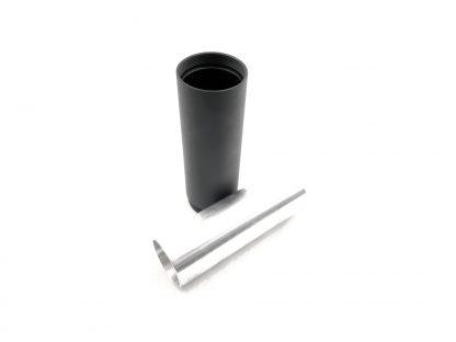 Кит удлинитель 350 мм для Лешего