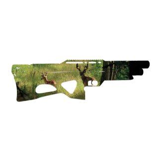 ЭДган Матадор R5M / EDgun Matador R5M